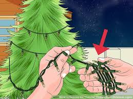 itwinkle christmas tree how to remove the twinkle feature from christmas lights