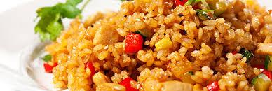 recette cuisine saine etudiant en quête d alimentation saine consommer durable