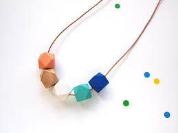 Fimo Meme - la même chose mais diy avec de la pâte fimo diy fashion jewelry