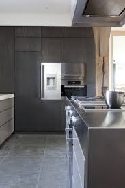 311 best keuken images on pinterest kitchen ideas kitchen and