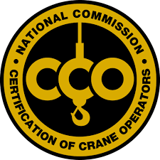 why nccco training course is essential for crane operators bts