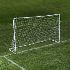 Soccer Net For Backyard by Upper90 5 U0027 X 10 U0027 Practice Soccer Goal