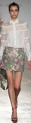 2120 best trend fashion images on Pinterest