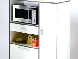 meuble rangement cuisine but petit rangement cuisine dataplans co