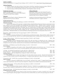 exle of a cover letter for resume cpa candidate resume foodcity me