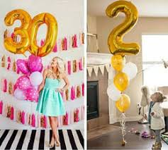 large birthday balloons large number balloons online large foil number balloons for sale