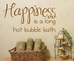 bathroom wall decals u0026 quotes printing jay