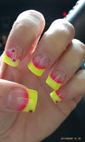 best 25 nail paints ideas on pinterest essie nail polish essie