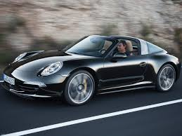 porsche 911 custom porsche 911 targa picture 115402 porsche photo gallery