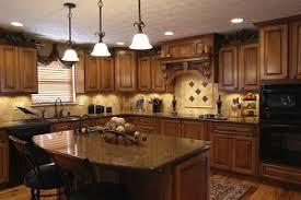 California Kitchen Cabinets Kitchen Cabinets In Central California U0026 Nevada California And