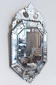 best 25 venetian mirrors ideas on pinterest elegant glam powder