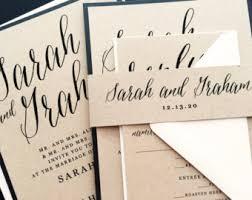 wedding invitations durban imposing wedding invitations images theruntime