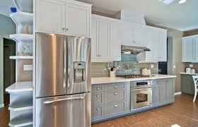 should i use high gloss paint on kitchen cabinets expert advice when to choose a gloss or sheen paint finish