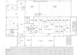 level floor ground level floor plan