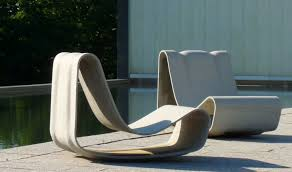 exclusive inspiration patio furniture los angeles best in cheap