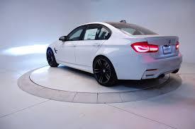 new 2018 bmw m model m3 sedan 4dr car in 1b80374 schomp