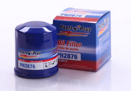 nissan juke engine oil parts plus filters by premium guard engine oil filter part