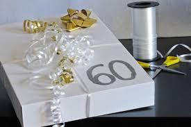 50th wedding anniversary gift etiquette wedding anniversary party gift etiquette