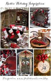 200 best images about christmas ideas on pinterest mantles