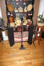 deco chambre vintage deco valet de chambre vintage 1920s mens metal valet stand