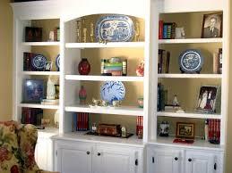 comfort u0026 luxury behind your books looks