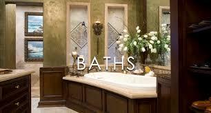 mediterranean home master bathroom san diego interior designer