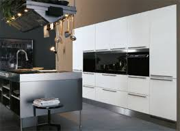 cool kitchens furniture fashioncool kitchens italian style by arclinea
