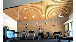 design tips for functional physical conditioning rooms in fire