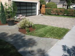index of wp content gallery pavers landscape design