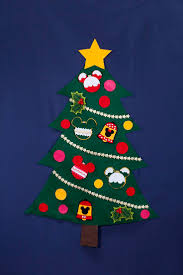 130 best images about disney christmas on pinterest disney