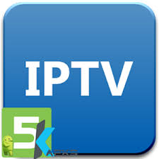 pro apk free iptv pro v3 4 5 apk version for android 5kapks get your