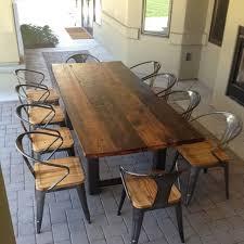 table de cuisine en fer forgé cuisine salle manger cuisine salle mangers chaise fer forge et