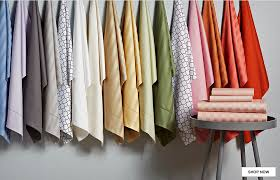 How To Fold A Fitted Bed Sheet How To Fold Fitted Sheets Wash U0026 Change Sheets Macy U0027s