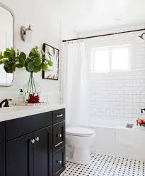 white bathroom remodel ideas 15 awesome asian bathroom design ideas for 2018