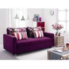 Bean Shaped Sofa New L Shaped Sofa Designs New L Shaped Sofa Designs Suppliers And