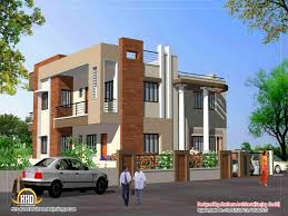 Google House Design Adorable 40 Home Elevation Design In Gujarat Decorating