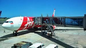 airasia ngurah rai airport ngurah rai dibuka airasia kembali terbangi rute denpasar