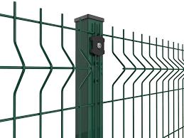 security fencing aa fencing