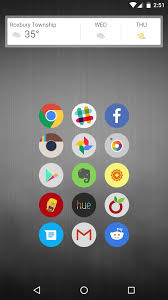 best home layout design app stunning android app home screen design gallery design ideas for