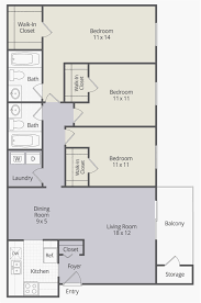 1 bedroom apartments gainesville best of 1 bedroom apartments for rent in gainesville fl one elegant 1 bedroom apartments in gainesville fl unique best bedroom