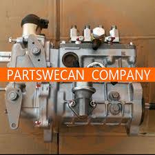 100 deutz fuel injection pump deutz fuel injection pump