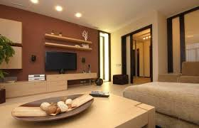 living room brown modern living room brown centralazdining