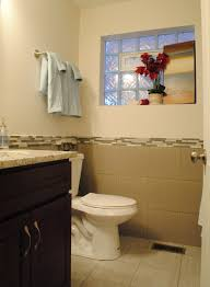 tools for remodeling every room in your house rachel rossi