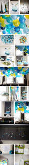Color Theme Ideas Best 25 Baby Boy Birthday Themes Ideas On Pinterest Baby Boy