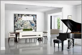 art for living room ideas 50 lovely wall art for large living room wall living room design ideas