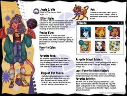 Monster High Memes - monster high favourites by millythemermaid100 on deviantart