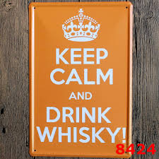 online get cheap whisky signs aliexpress com alibaba group