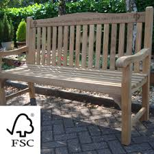 Memorial Benches Uk Memorial Benches Homepage