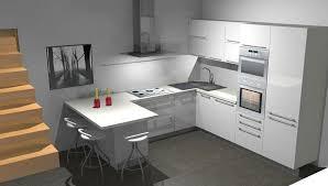 lavello angolare cucine ad angolo moderne con piano cottura o lavello ad angolo