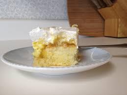 wedding cake recipes hawaiian wedding cake the food allergy
